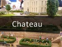 chateau_miniature