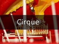 cirque_miniature
