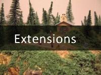 extension_miniature