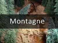 montagne_miniature