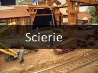 scierie_miniature