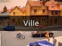 village_miniature